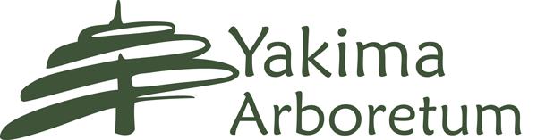 Yakima Arboretum