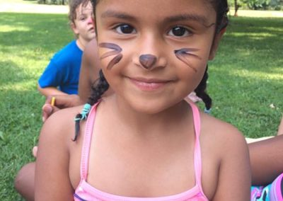 nature_day_cat_facepaint