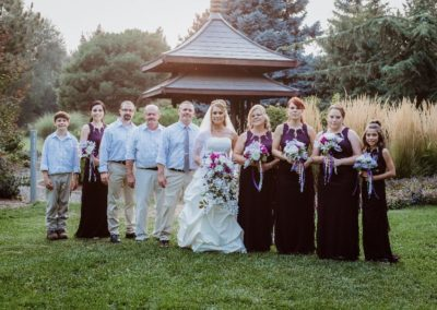weddings_Kayla_&_Corey_Leishman_7