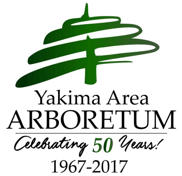Celebrating 50 Years! 1967-2017