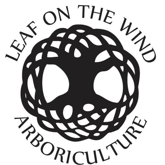 Leaf on the Wind Arboriculture, LLC.