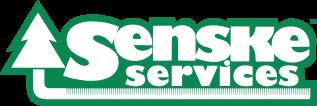 Senske Services